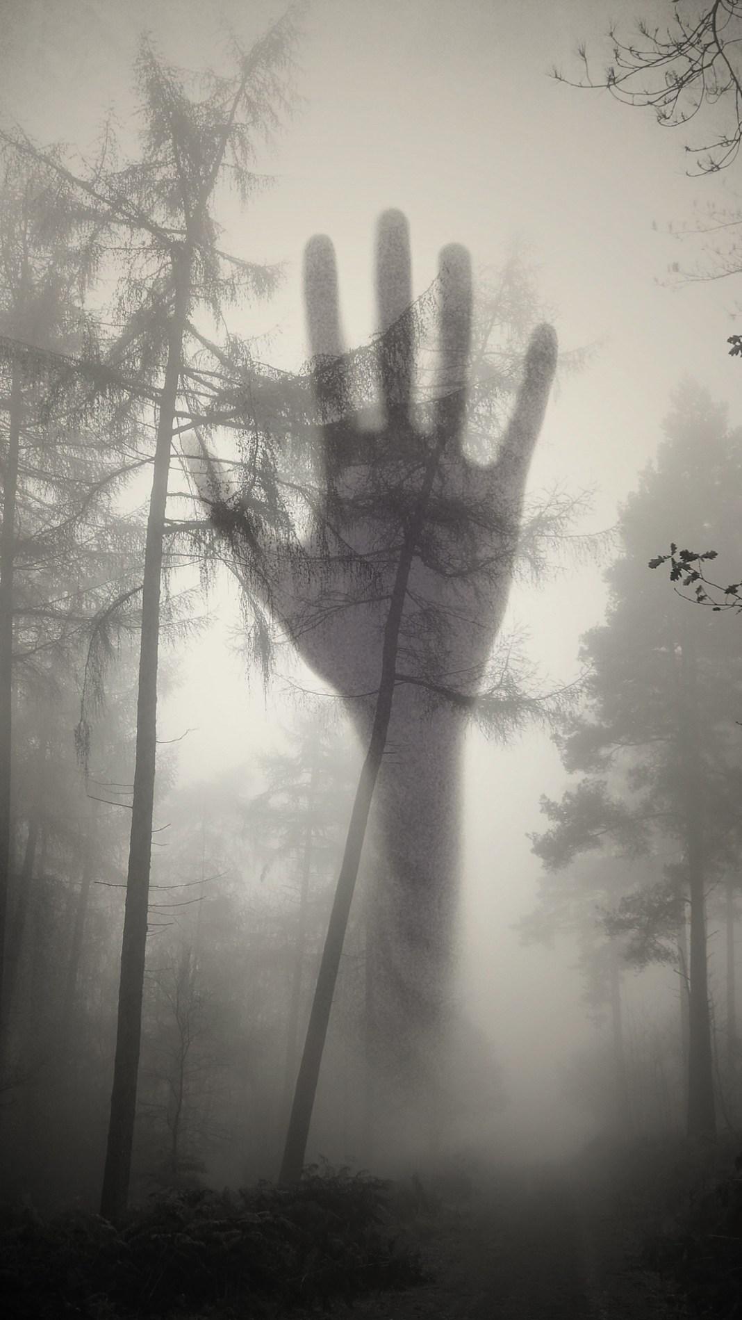 creepy-hand-5547