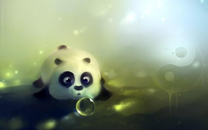cute-wallpaper-4