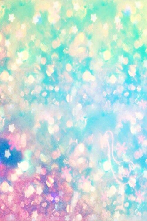 d36911a81a022d7cb117529008d2a114--wallpaper-s-wallpaper-ideas