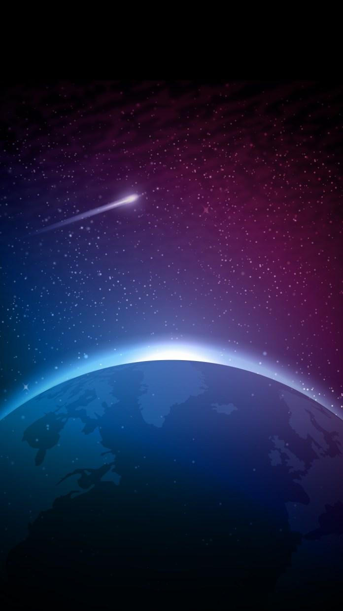 dark-space-4577
