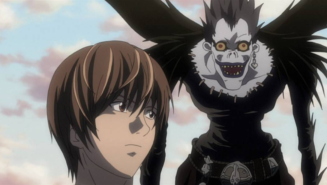 death-note-bluray-screenshot1-1-1050x596