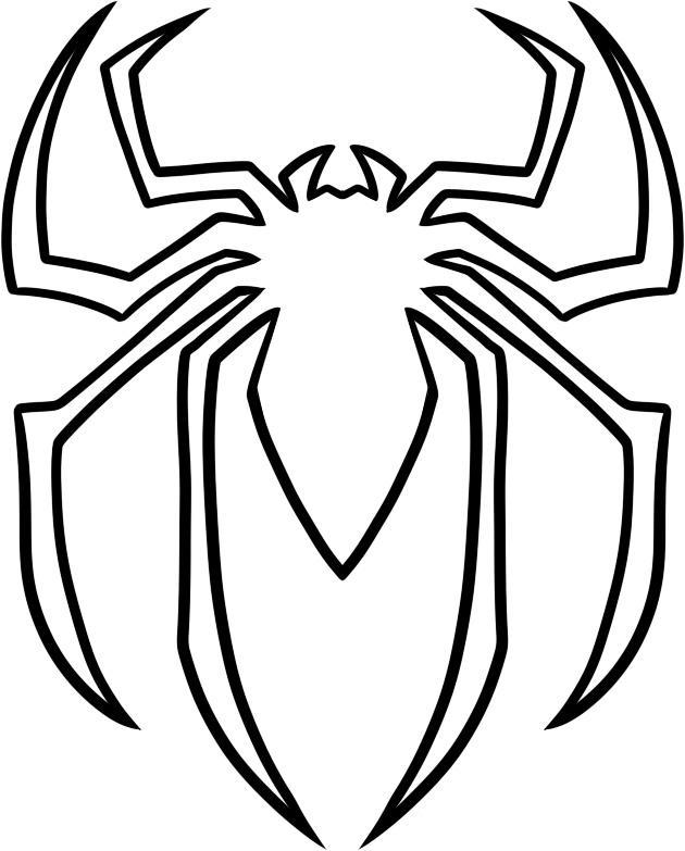 desenhos-desenhos-de-spider-man-ou-spiderman-para-colorir-10