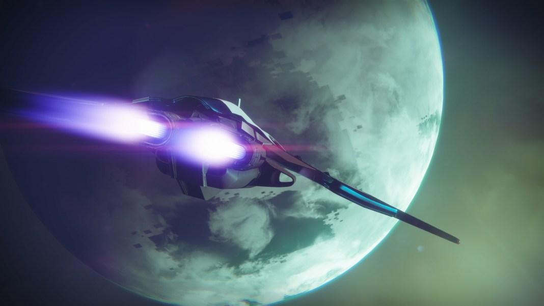 destiny_2_4k_gameplay-HD