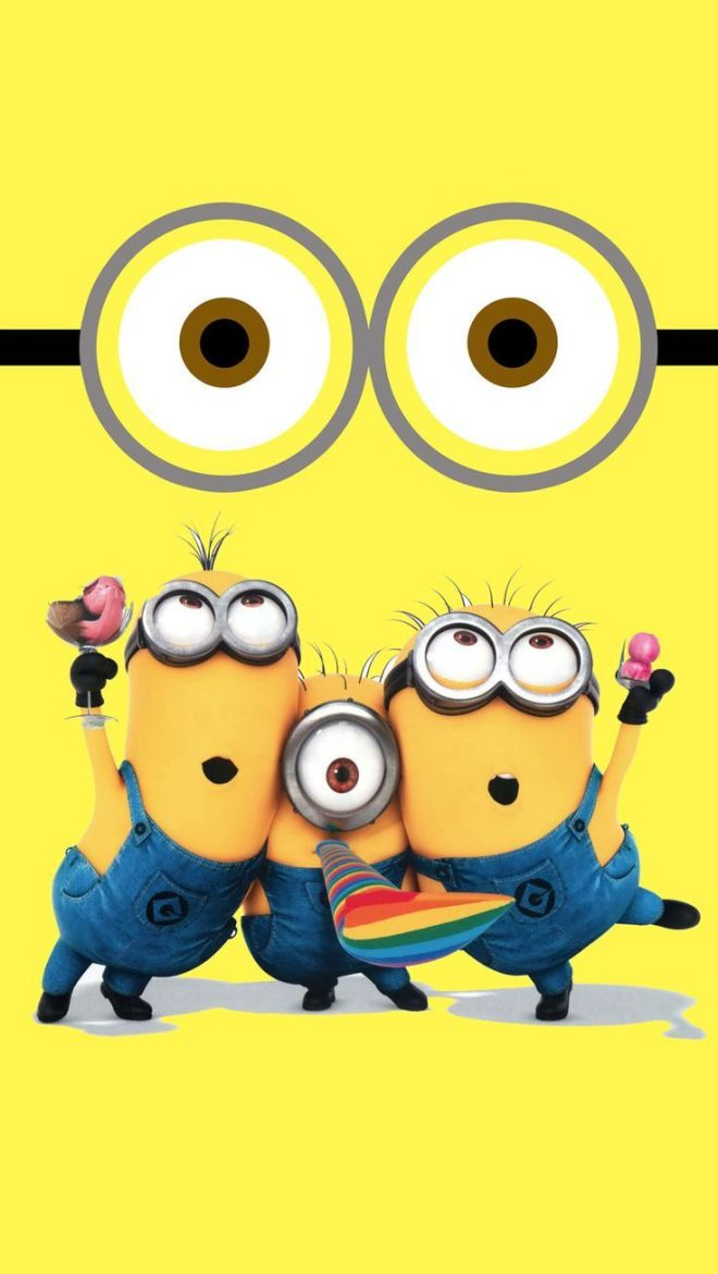 e4aab0ebc1f0043caffcca76034ebd76--minion-wallpaper-wallpaper-backgrounds