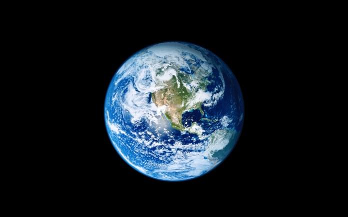 earth_ios_11_iphone_8_iphone_x_stock_4k-wide