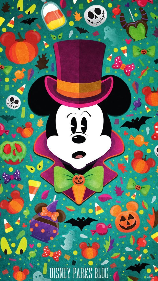 ec284d1637d66cea263938601ed6290e--mickey-wallpaper-blog-wallpaper