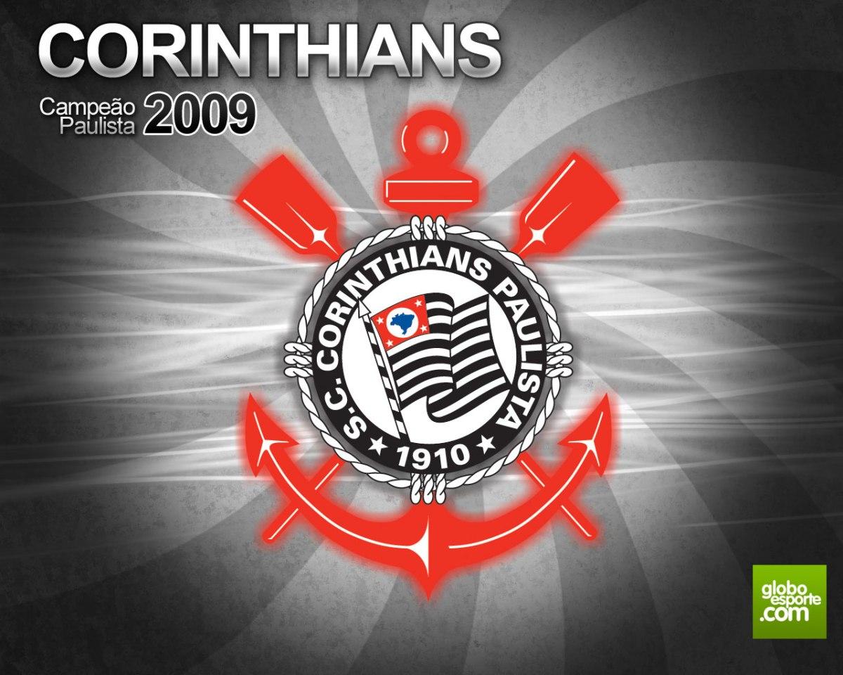 Wallpapers do Corinthians (Papéis de Parede) + Frases