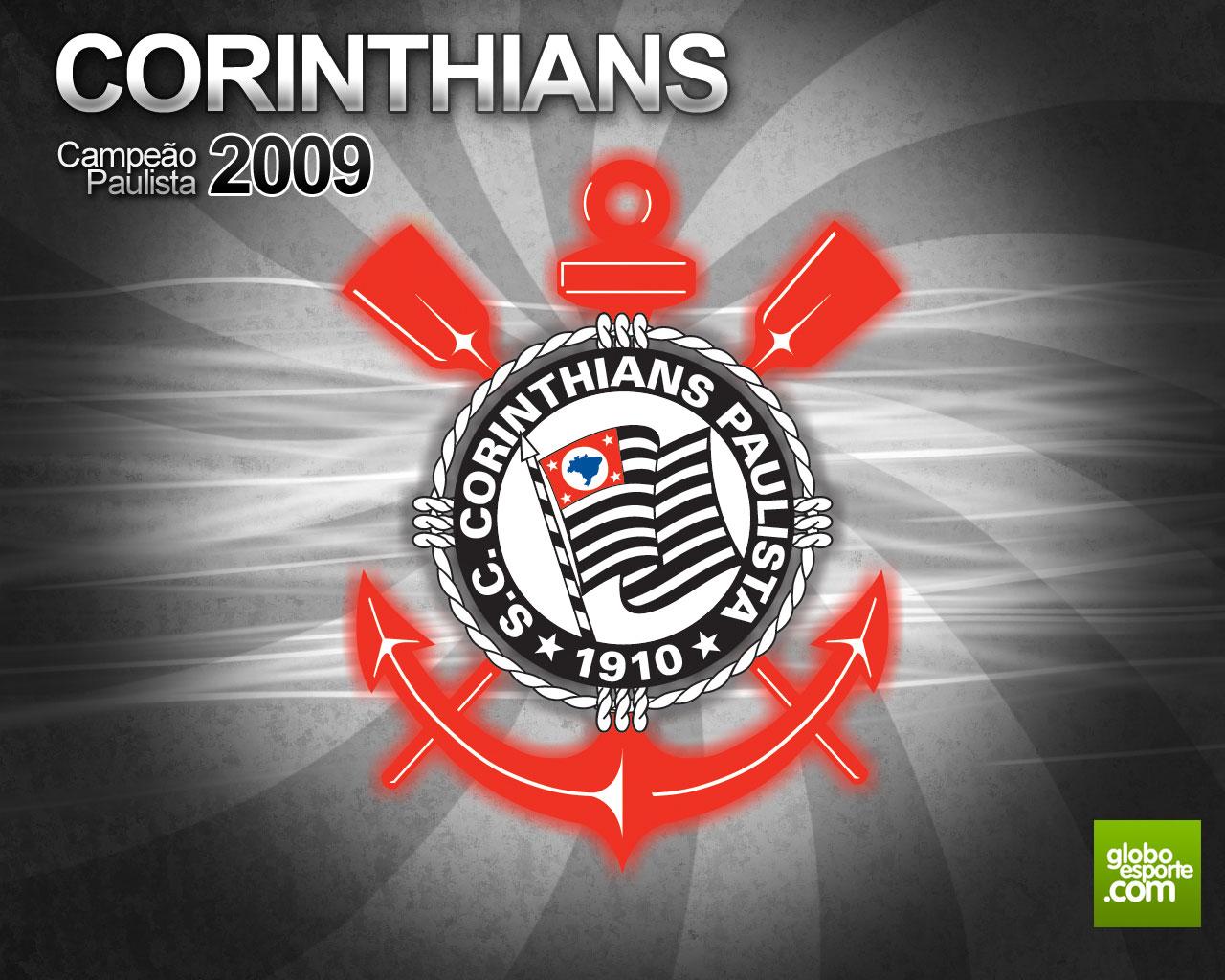 fbc743b39850e Wallpapers do Corinthians (Papéis de Parede) + Frases