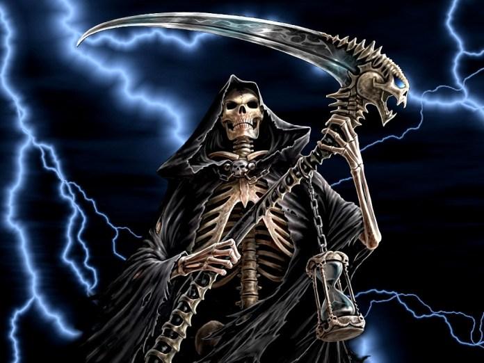 evil_reaper