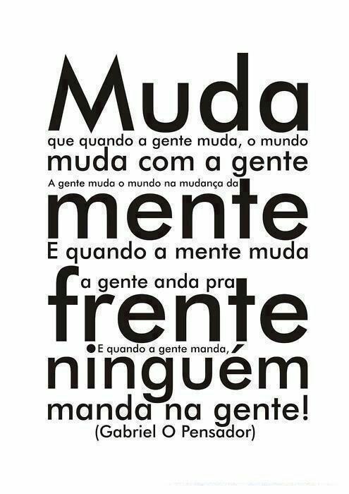 f11137b8c5845e317a40b566cca322db--gabriel-brazil