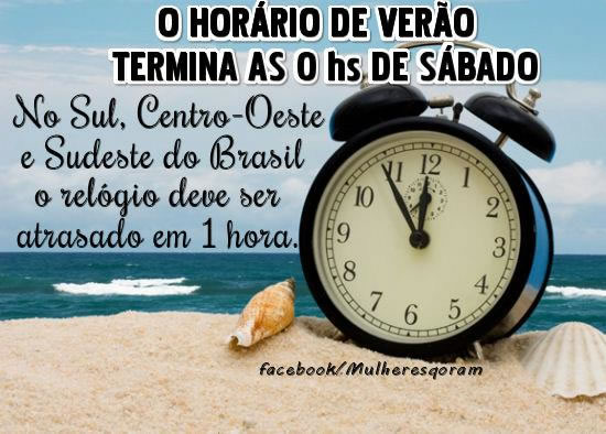 fim-do-horario-de-verao_004