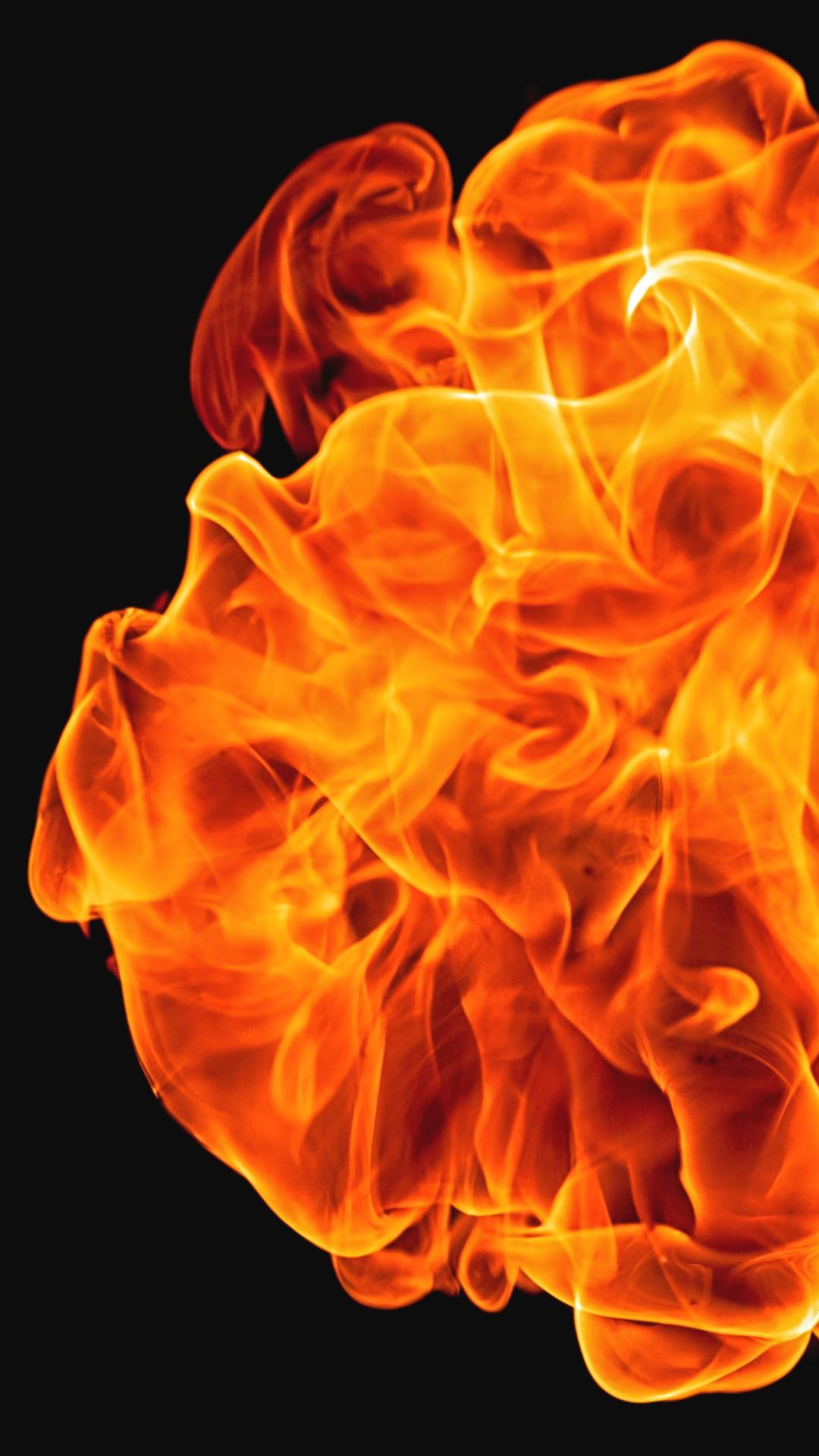 fire-4474