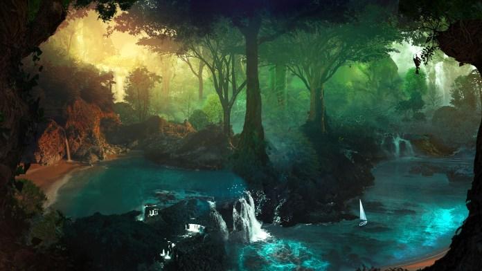 forest_dream_hd-HD