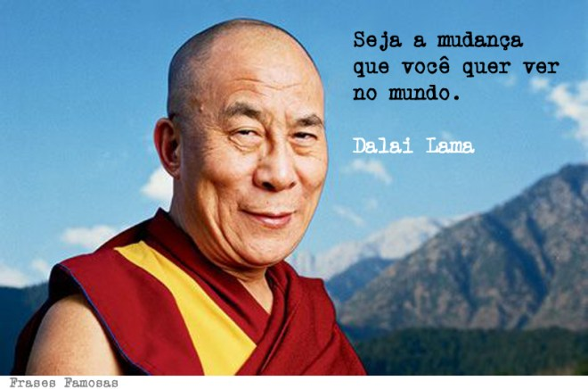 frase-dalai-lama