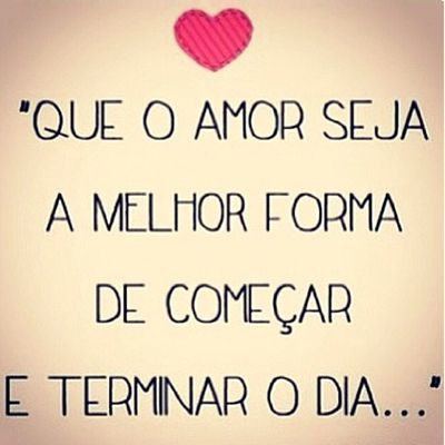 frases-para-status-do-whatsapp-7
