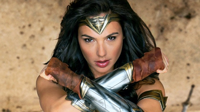 gal-gadot-2560x1440-wonder-woman-hd-1701