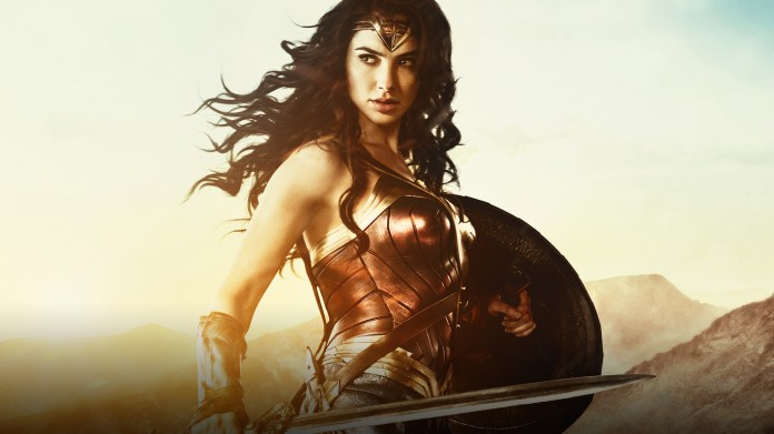 gal-gadot-wonder-woman-hd-lu-1366x768
