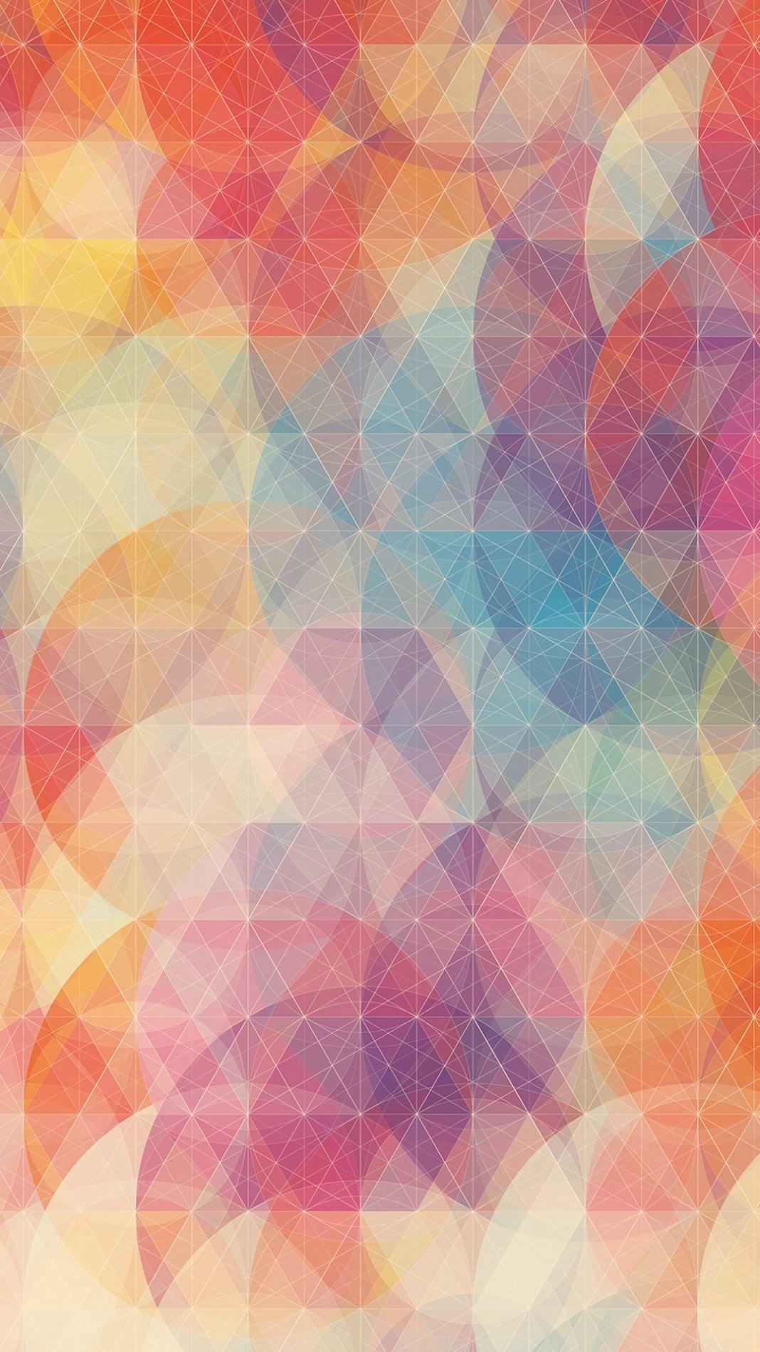 geometric-fade-6688