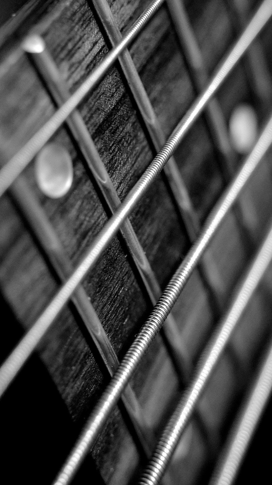 guitar-chords-6647