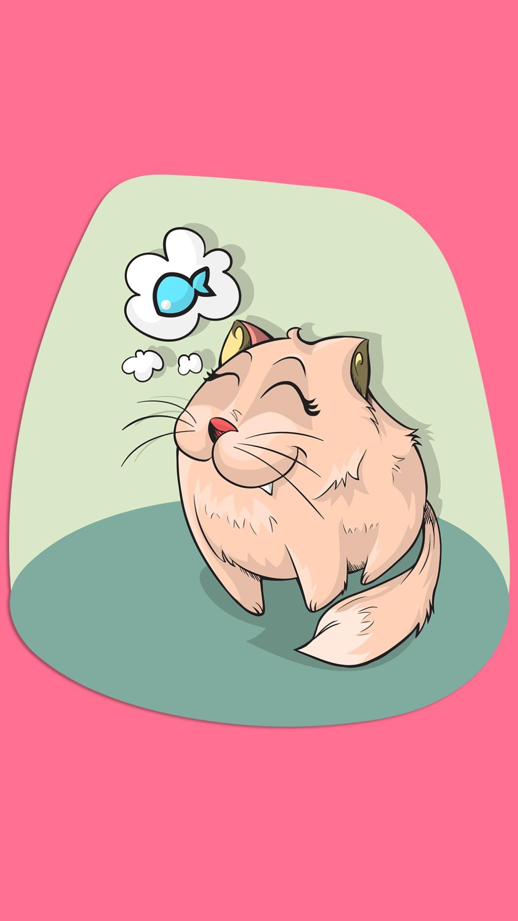 happy-kitty-4474