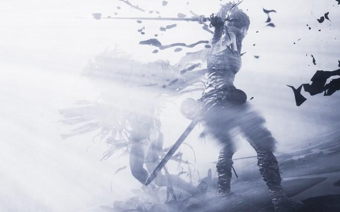 hellblade_senuas_sacrifice_artwork_4k_8k-wide