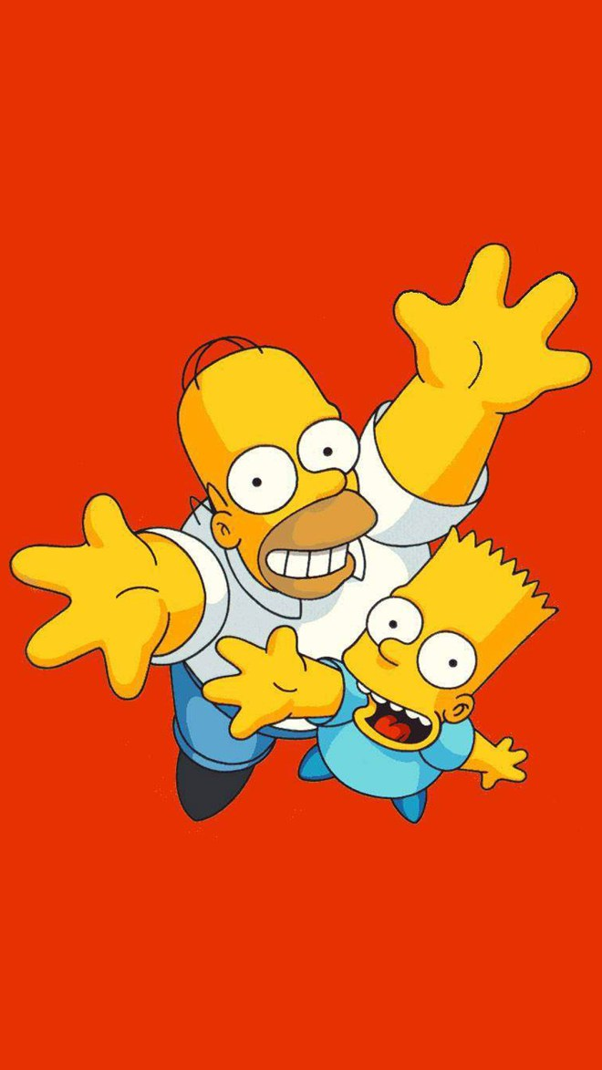 homer-and-bart-6687