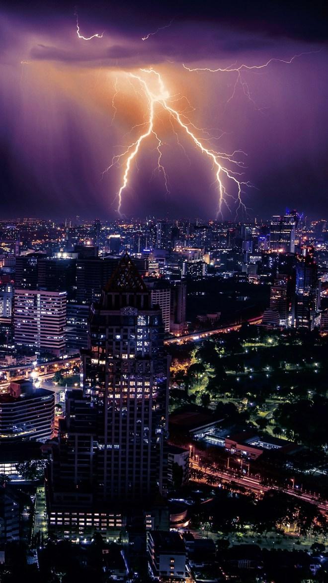 lightning-storm-2254