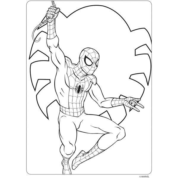 livro_infantil_colorir_spider_man_24fls_209x285mm_tilibra_63388_1_20161223164519