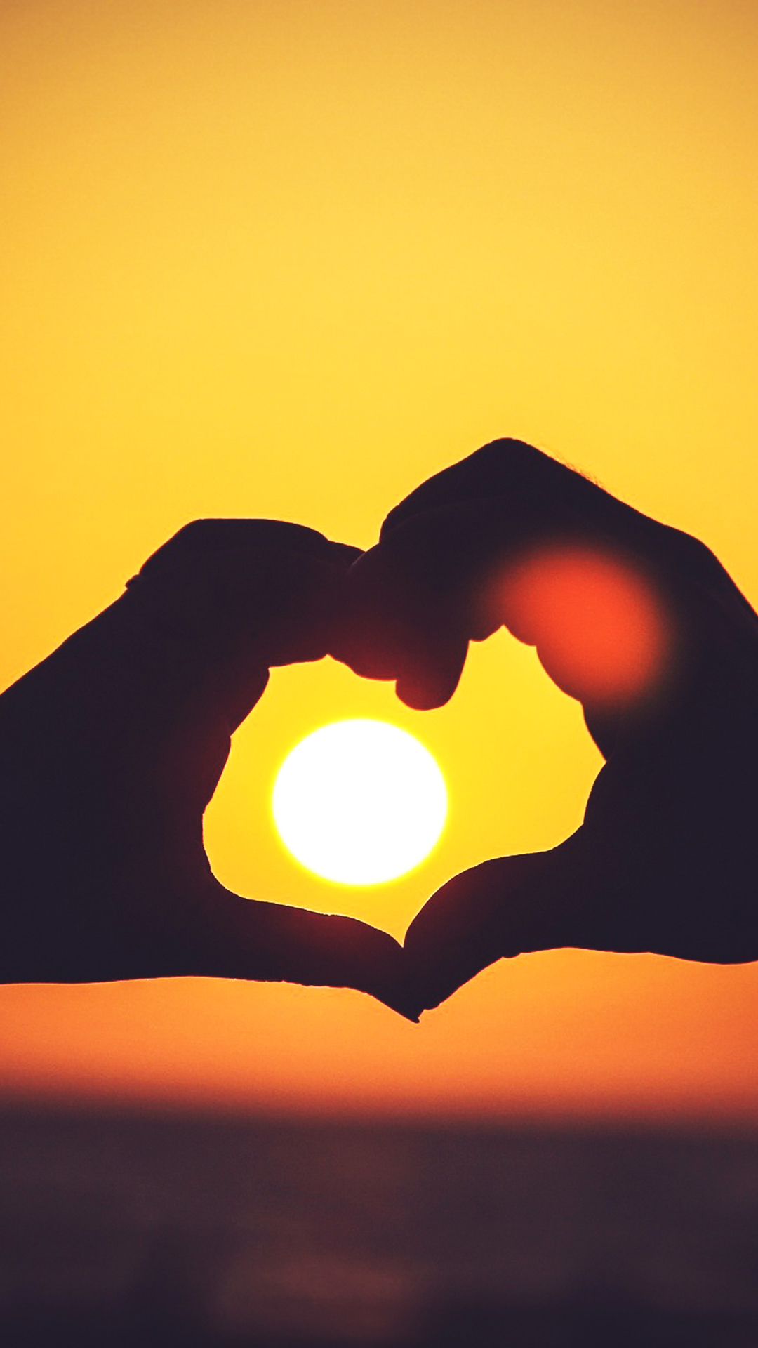 love-sunsets-5547