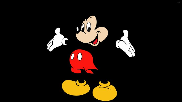 mickey-mouse-42411-3840x2160