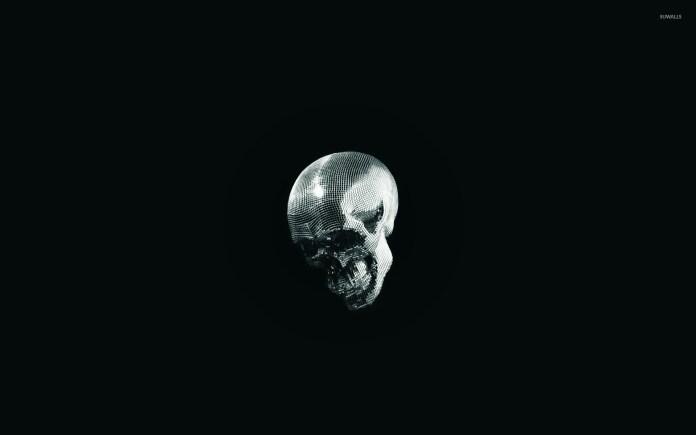 mirror-skull-16402-1920x1200