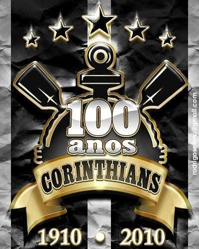 n_corinthians_escudo-3120081