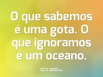 o-que-sabemos-e-uma-gota-o-que-ignoramos-e-um-oceano-3goap-cs