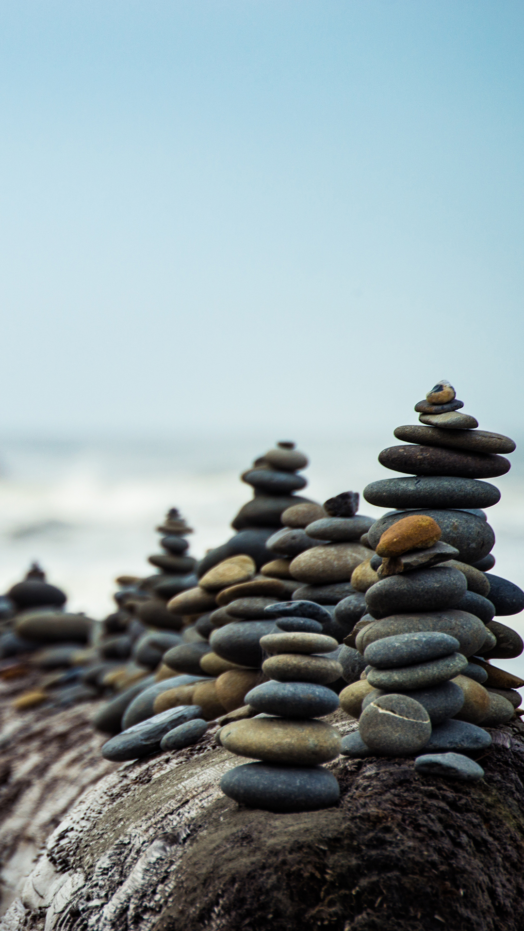 ocean-stones-4475