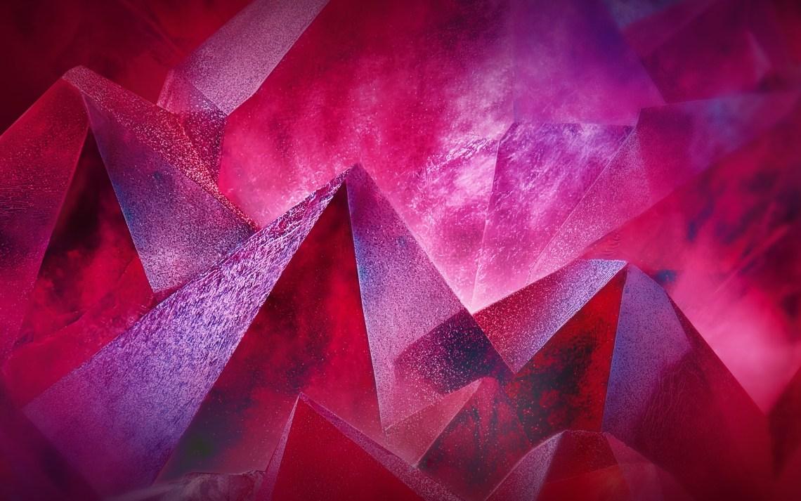 pink_crystals-wide