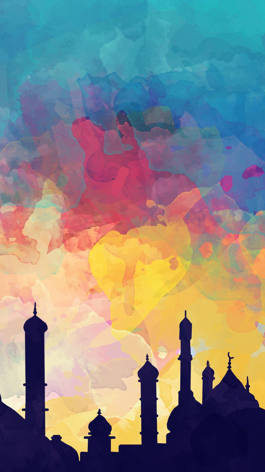 ramadan-4458