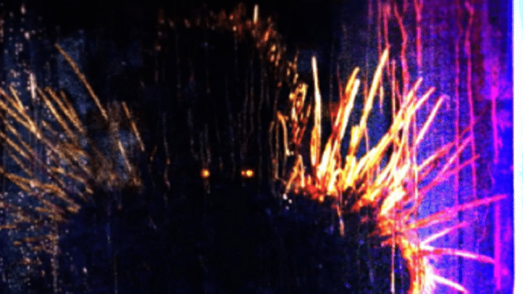 ryuk-death-note-netflix-760x428