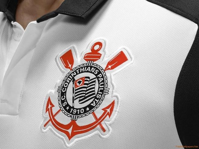 sc-corinthians-paulista-2015-16-nike-home-kit