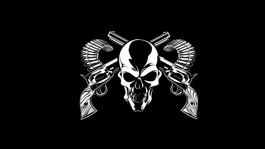 skull-backgrounds-9