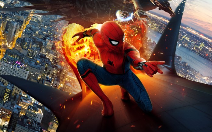 spider_man_homecoming_4k_hd-wide