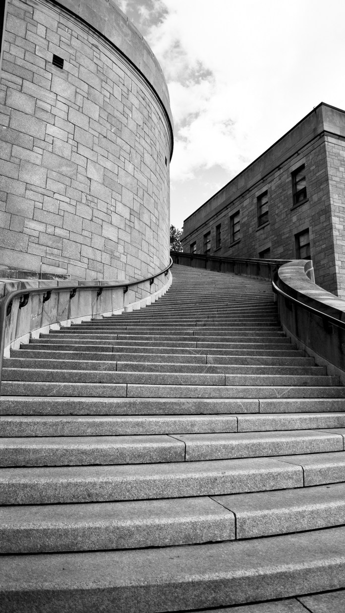 stairs-0777