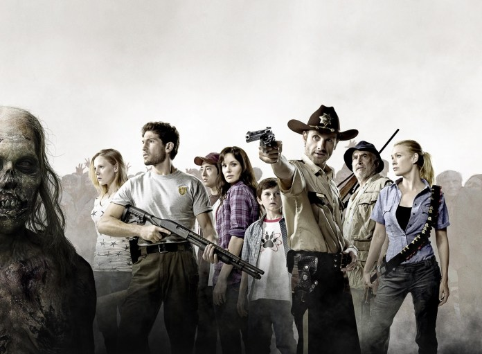 the-walking-dead-cast-1940x1423