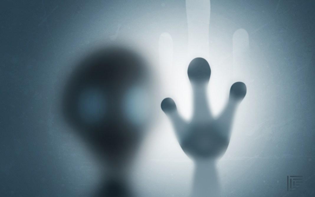 trapped_alien_hd-wide