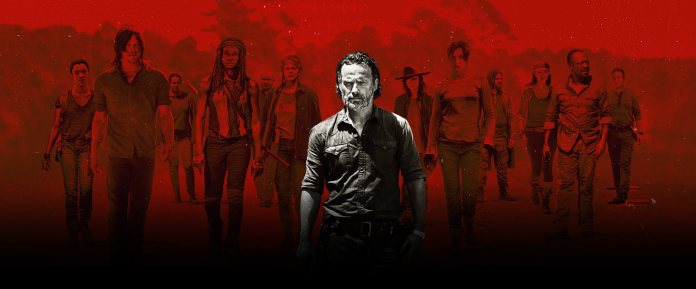 twd-the-walking-dead