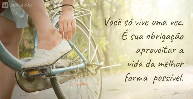 voce_vive_uma_vez_aproveitar_vida_melhor_forma_1