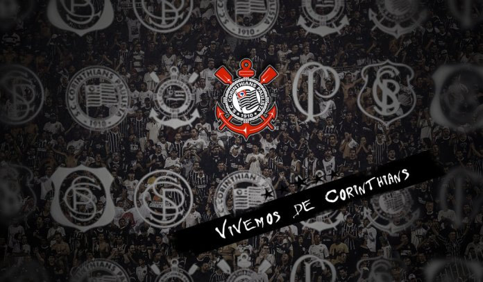 wallpaper_corinthians_by_junpones-d6h4441