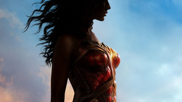 wonder-woman-2560x1440-dc-comics-2017-movies-hd-1669