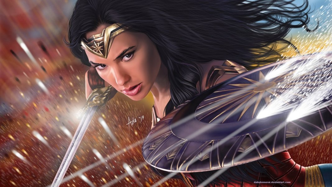 wonder_woman__desktop_wallpaper_for_fans___1080p__by_daledonnerai-dbbqu1s