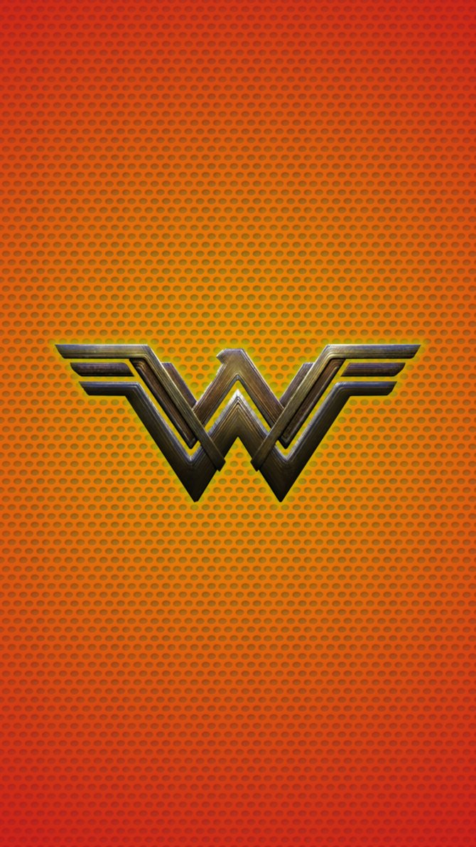 wonder_woman_hd_phone_wallpaper_by_ankitpassi-dbbh98t