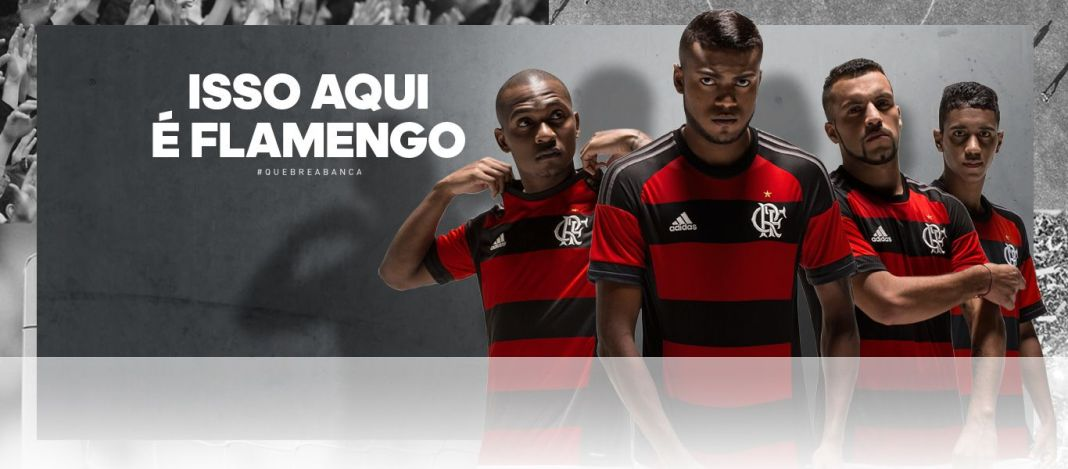 01-flamengo-fw15-wallpaper